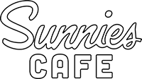 Sunnies Cafe